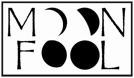 Logo Moon Fool